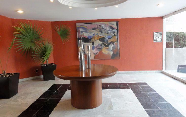 Foto de departamento en renta en, el yaqui, cuajimalpa de morelos, df, 1778738 no 03