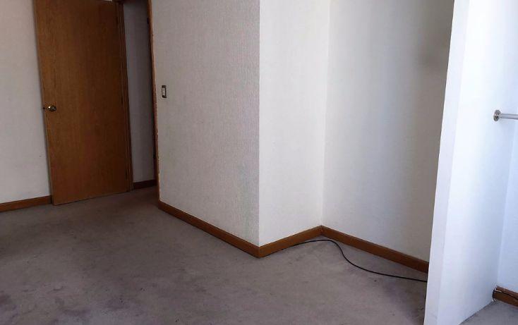 Foto de departamento en renta en, el yaqui, cuajimalpa de morelos, df, 1778738 no 11