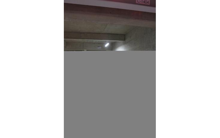 Foto de departamento en renta en  , el yaqui, cuajimalpa de morelos, distrito federal, 1609747 No. 03