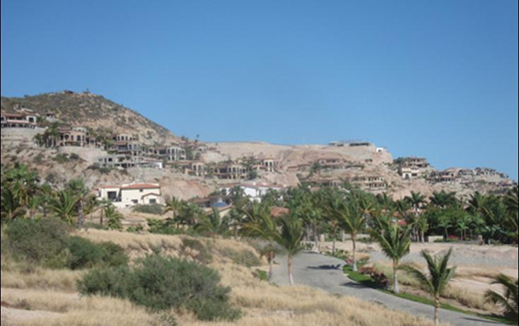 Foto de terreno habitacional en venta en  , el zacatal, los cabos, baja california sur, 450263 No. 02