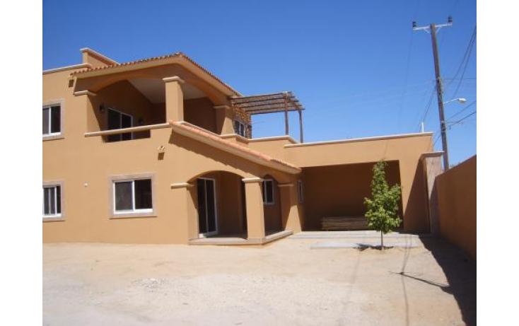 Foto de casa en venta en, el zacatal, los cabos, baja california sur, 480758 no 02