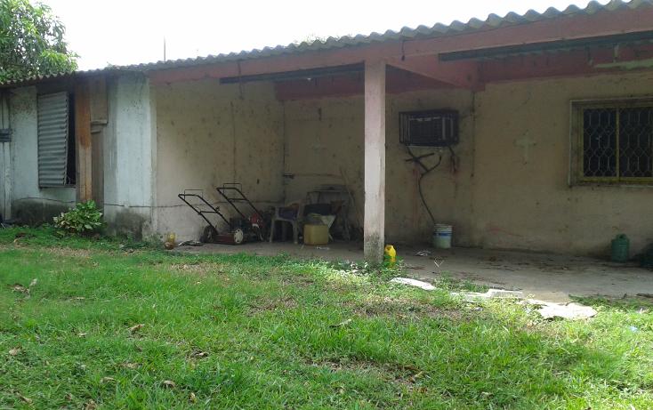 Foto de terreno habitacional en venta en  , el zapotal, centro, tabasco, 1241465 No. 11