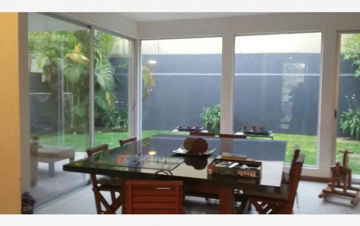 Foto de casa en venta en el zapote 1, los robles, zapopan, jalisco, 1923960 no 04