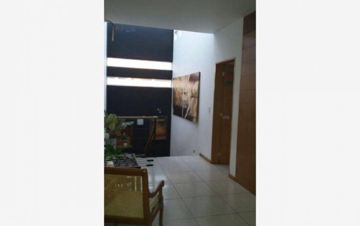 Foto de casa en venta en el zapote 1, los robles, zapopan, jalisco, 1923960 no 24