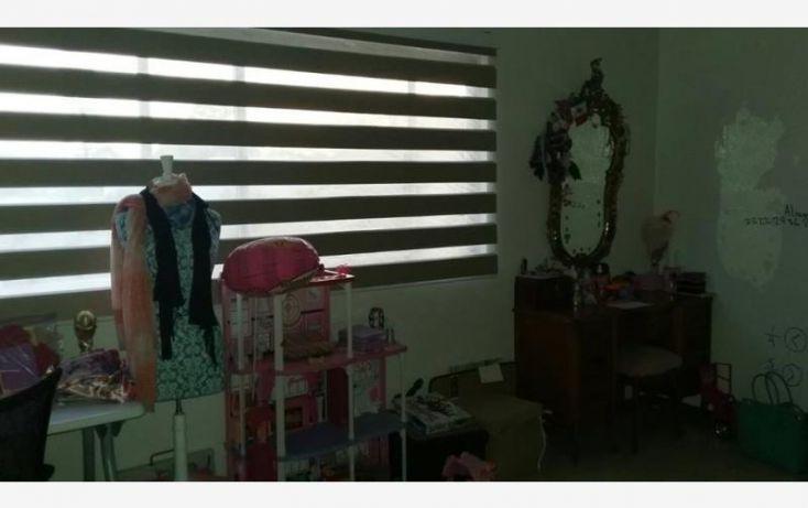 Foto de casa en venta en el zapote 1, los robles, zapopan, jalisco, 1923960 no 27