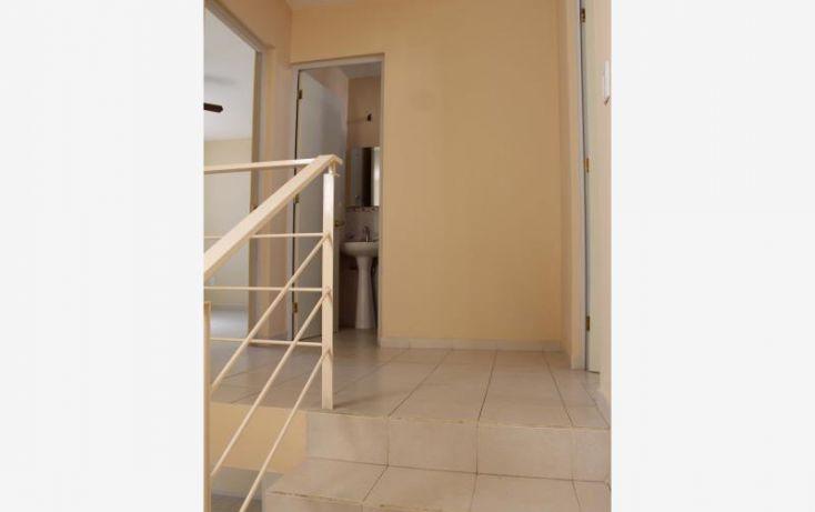 Foto de casa en venta en el zapote 2014, los robles, zapopan, jalisco, 1934722 no 08
