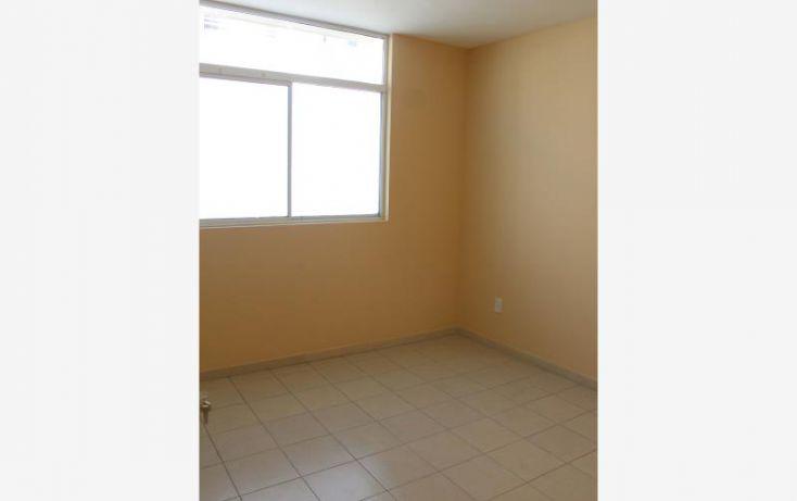 Foto de casa en venta en el zapote 2014, los robles, zapopan, jalisco, 1934722 no 10