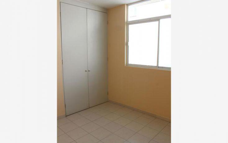 Foto de casa en venta en el zapote 2014, los robles, zapopan, jalisco, 1934722 no 11
