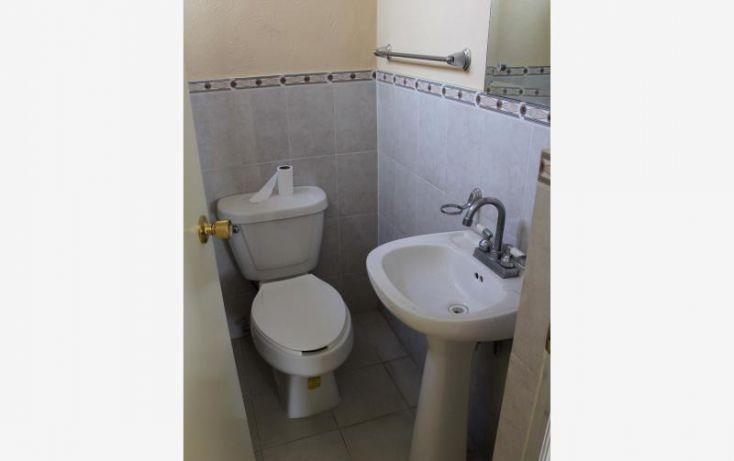 Foto de casa en venta en el zapote 2014, los robles, zapopan, jalisco, 1934722 no 14