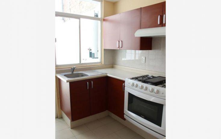 Foto de casa en venta en el zapote 2014, los robles, zapopan, jalisco, 1934722 no 17