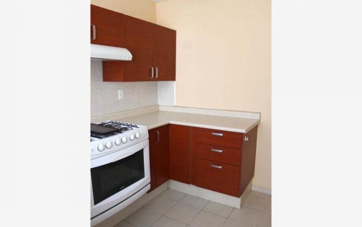 Foto de casa en venta en el zapote 2014, los robles, zapopan, jalisco, 1934722 no 18