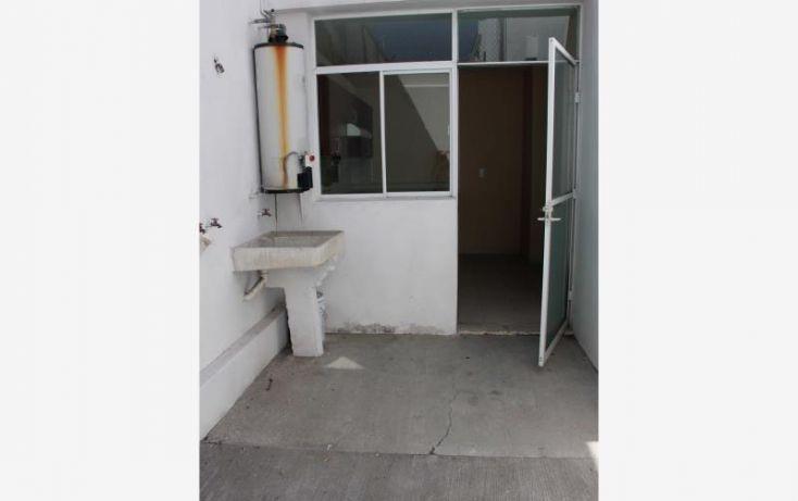 Foto de casa en venta en el zapote 2014, los robles, zapopan, jalisco, 1934722 no 20