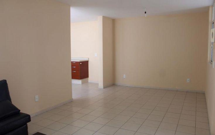 Foto de casa en venta en el zapote 2014, los robles, zapopan, jalisco, 1934722 no 22