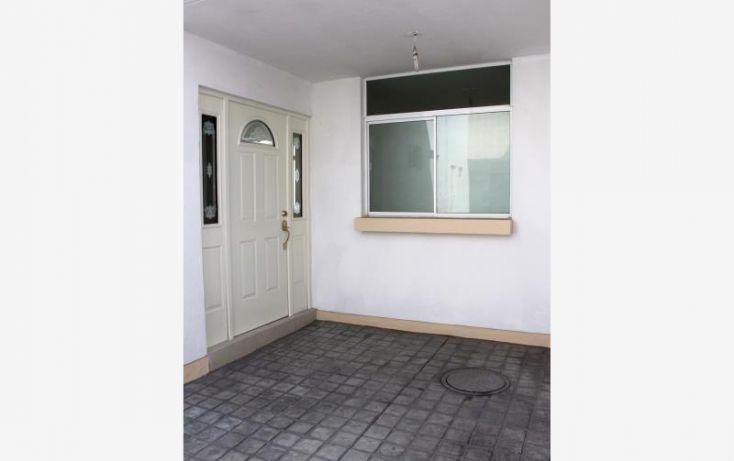 Foto de casa en venta en el zapote 2014, los robles, zapopan, jalisco, 1934722 no 24