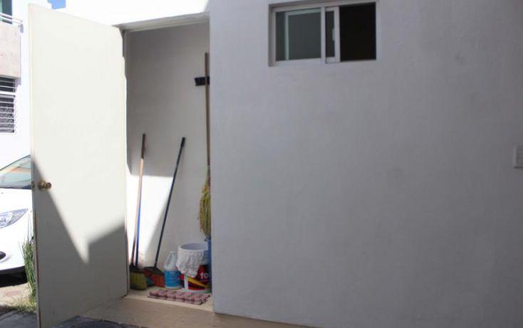 Foto de casa en venta en el zapote 2014, los robles, zapopan, jalisco, 1934722 no 25