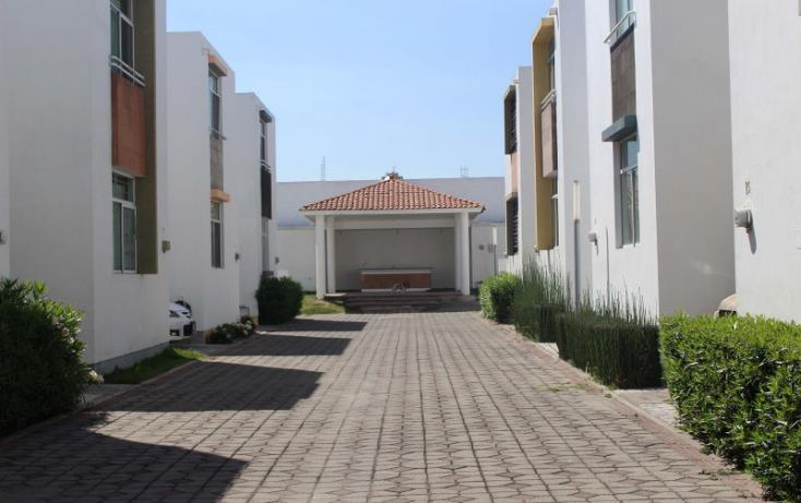 Foto de casa en venta en el zapote 2014, los robles, zapopan, jalisco, 1934722 no 27