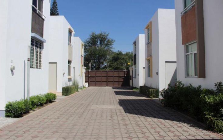 Foto de casa en venta en el zapote 2014, los robles, zapopan, jalisco, 1934722 no 28