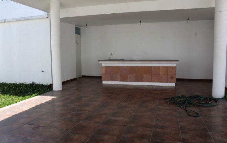 Foto de casa en venta en el zapote 2014, los robles, zapopan, jalisco, 1934722 no 29