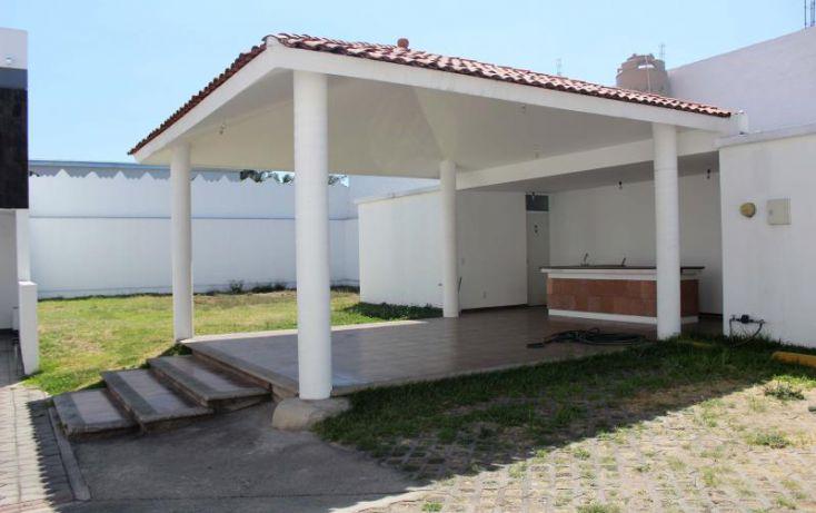 Foto de casa en venta en el zapote 2014, los robles, zapopan, jalisco, 1934722 no 30