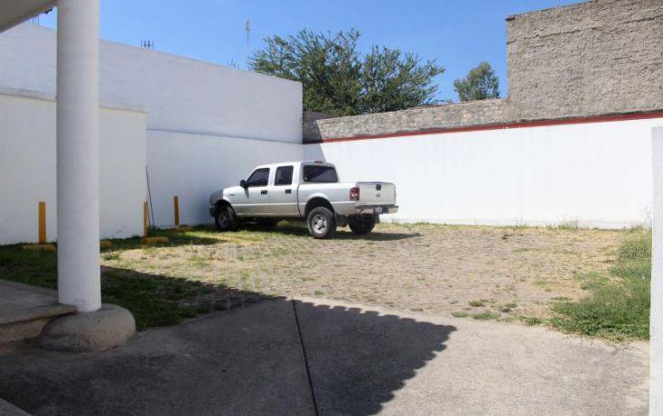 Foto de casa en venta en el zapote 2014, los robles, zapopan, jalisco, 1934722 no 31