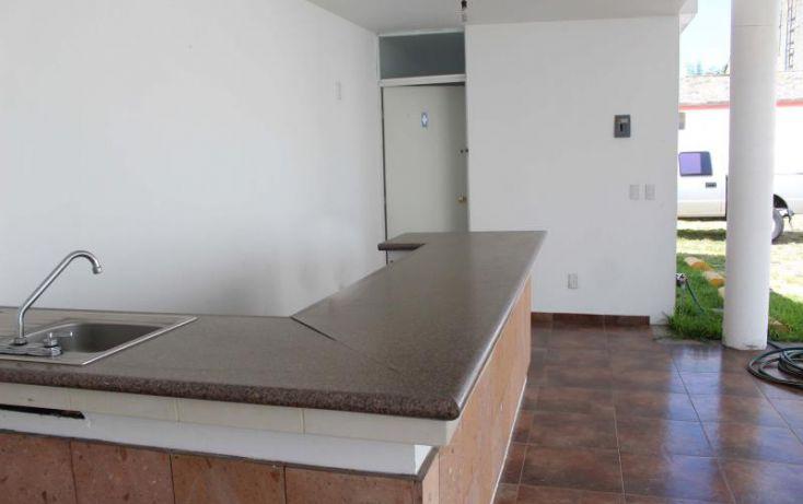 Foto de casa en venta en el zapote 2014, los robles, zapopan, jalisco, 1934722 no 33