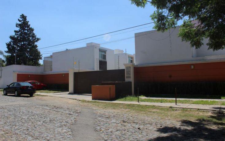 Foto de casa en venta en el zapote 2014, los robles, zapopan, jalisco, 1934722 no 34