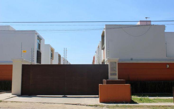 Foto de casa en venta en el zapote 2014, los robles, zapopan, jalisco, 1934722 no 35