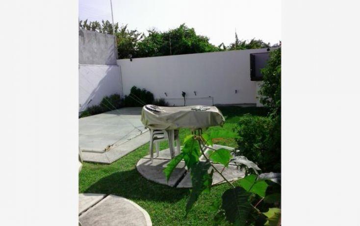 Foto de casa en venta en el zapote 52, centro jiutepec, jiutepec, morelos, 1766190 no 05