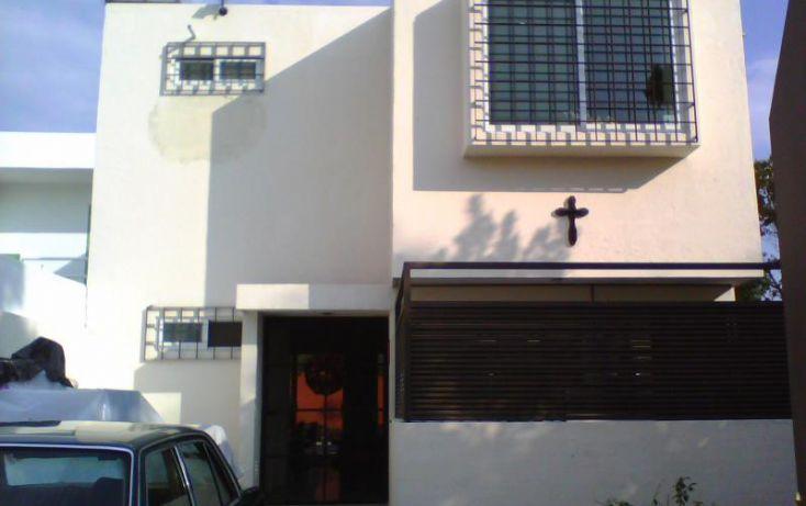 Foto de casa en venta en el zapote 52, centro jiutepec, jiutepec, morelos, 1766190 no 07