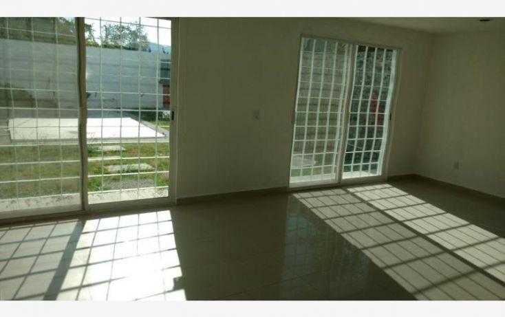 Foto de casa en venta en el zapote 52, centro jiutepec, jiutepec, morelos, 1766190 no 09