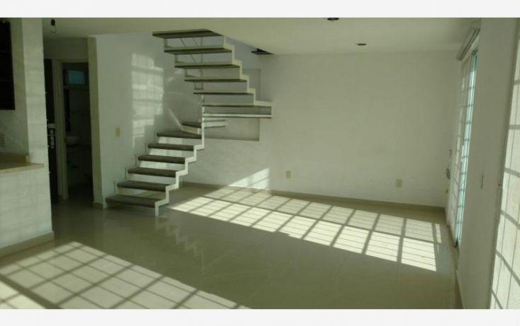 Foto de casa en venta en el zapote 52, centro jiutepec, jiutepec, morelos, 1766190 no 10