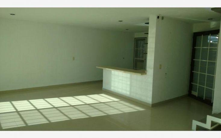 Foto de casa en venta en el zapote 52, centro jiutepec, jiutepec, morelos, 1766190 no 12