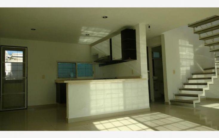 Foto de casa en venta en el zapote 52, centro jiutepec, jiutepec, morelos, 1766190 no 13