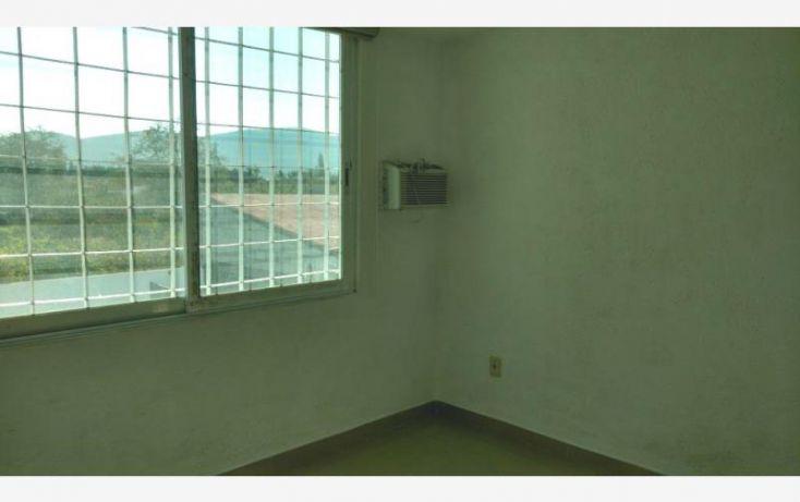Foto de casa en venta en el zapote 52, centro jiutepec, jiutepec, morelos, 1766190 no 17