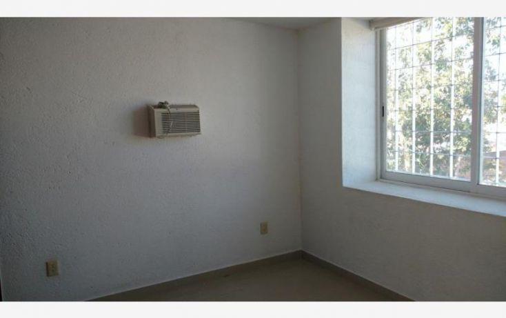 Foto de casa en venta en el zapote 52, centro jiutepec, jiutepec, morelos, 1766190 no 20