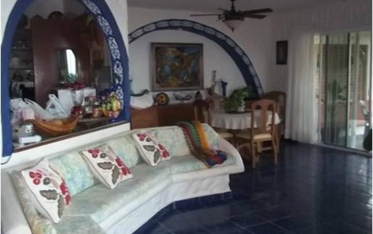 Foto de casa en venta en  , el zapote, alvarado, veracruz de ignacio de la llave, 1065393 No. 04