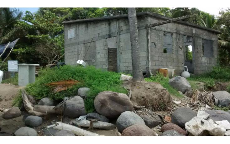 Foto de casa en venta en  , el zapote, alvarado, veracruz de ignacio de la llave, 2017678 No. 03