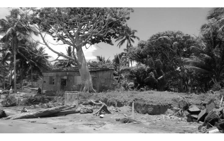 Foto de casa en venta en  , el zapote, alvarado, veracruz de ignacio de la llave, 2017678 No. 04