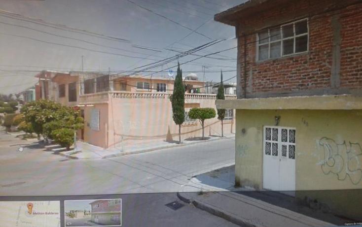 Foto de casa en venta en  ***, el zapote, celaya, guanajuato, 1528190 No. 03