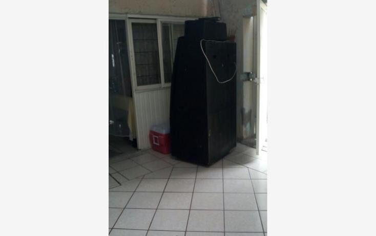 Foto de casa en venta en  ***, el zapote, celaya, guanajuato, 1528190 No. 04