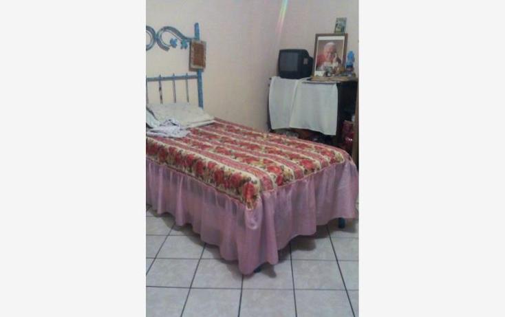 Foto de casa en venta en  ***, el zapote, celaya, guanajuato, 1528190 No. 06