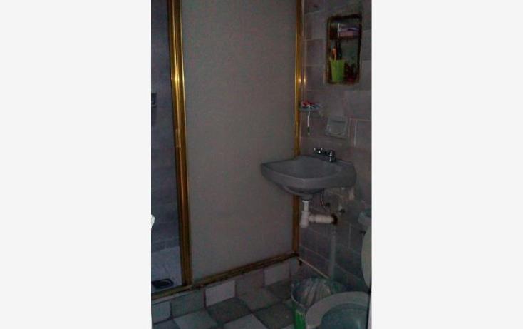 Foto de casa en venta en  ***, el zapote, celaya, guanajuato, 1528190 No. 07