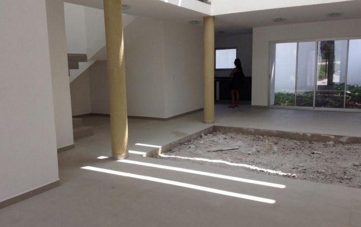 Foto de casa en venta en, el zapote, jiutepec, morelos, 1354871 no 04