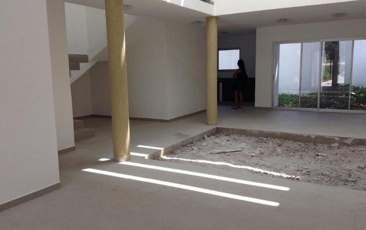 Foto de casa en venta en  , el zapote, jiutepec, morelos, 1354871 No. 04