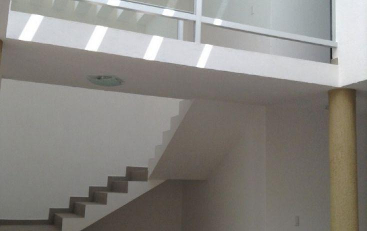 Foto de casa en venta en, el zapote, jiutepec, morelos, 1354871 no 05