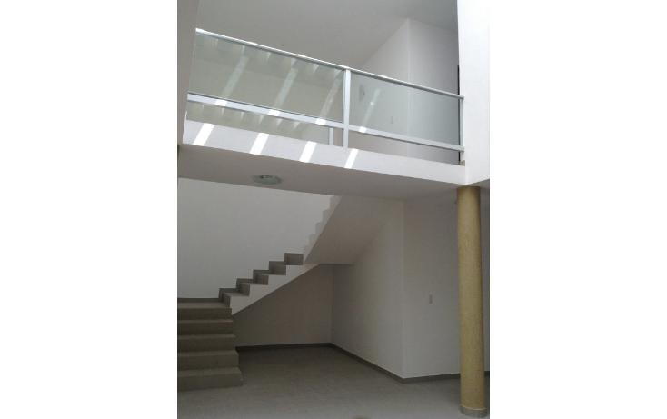 Foto de casa en venta en  , el zapote, jiutepec, morelos, 1354871 No. 05