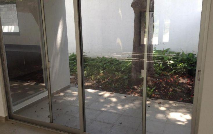 Foto de casa en venta en, el zapote, jiutepec, morelos, 1354871 no 07