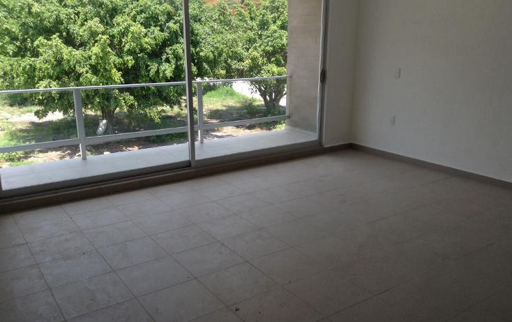 Foto de casa en venta en  , el zapote, jiutepec, morelos, 1354871 No. 10