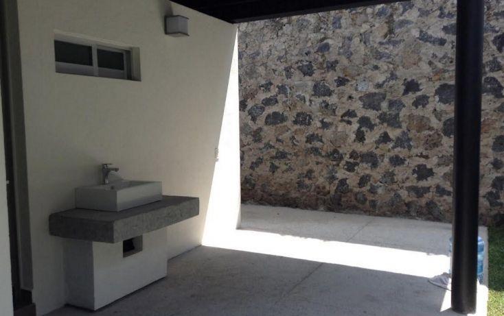 Foto de casa en venta en, el zapote, jiutepec, morelos, 1354871 no 11