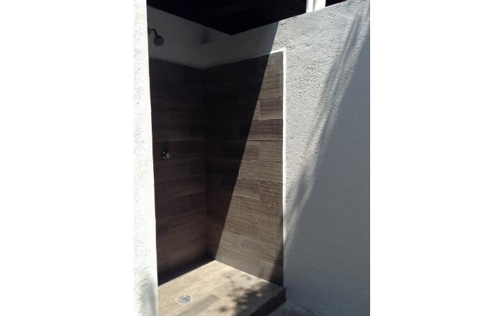 Foto de casa en venta en  , el zapote, jiutepec, morelos, 1354871 No. 13